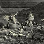 НЕИТИНО ОБЗОРЈЕ – ПРАГ НОВОГ ЕОНА