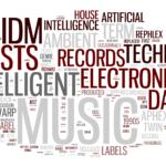 Intelligent Dance Music