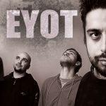 ЕYOT: Искреношћу до оригиналног звука