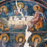 Супруге Немањића (II)
