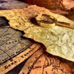 Trans-Evropa: književno putovanje Kontinentom