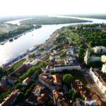 Beograd bilo gde i bilo kad