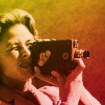 Стиг Бјоркман отвара јубиларни 10. Beldocs фестивал