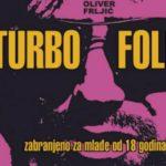 Kratak komentar o besmrtnosti turbo-folka
