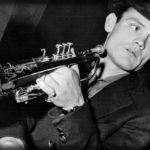 Chet Baker и поноћни jazz