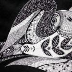 Виктор Супрунчук: Голубице моја