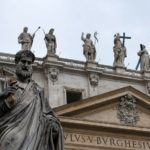 Религија у служби друштвене интеграције