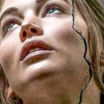 For Kill Bill, Mother! is a thrill