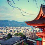 Јапанска урбана социологија и јапанска концепција града