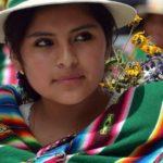 Doživeti La Paz