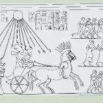 """Нефертити: """"Лепотица је стигла"""""""