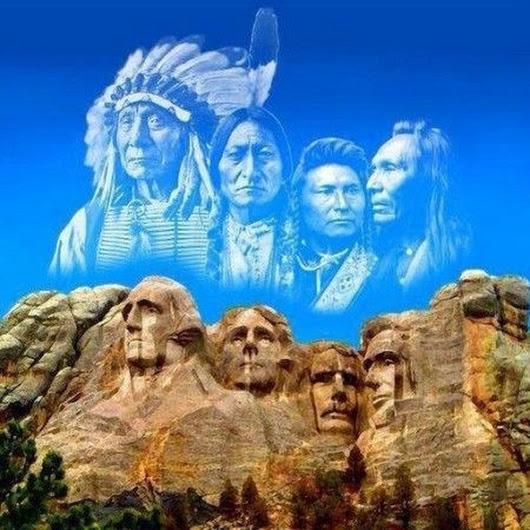 Indijanci - Page 6 IMG_0009
