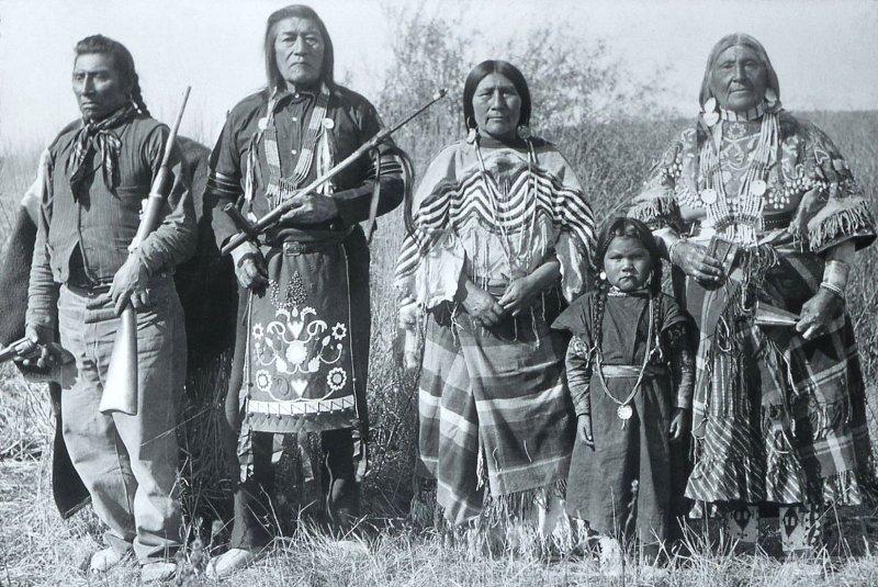 Indijanci - Page 6 Indijanci-1