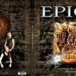 Kritika kapitalizma u pesmama simfonik metala