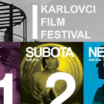 Карловци Филм Фестивал