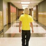 Видео есеј: Игнорисање очигледног