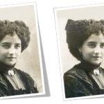 Hatzune, žena koje nema – prvi zvuci budućnosti