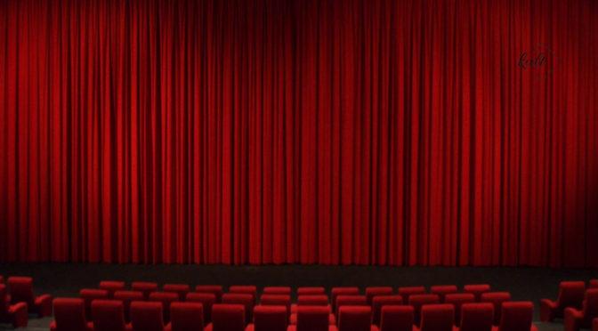 Порука за Светски дан позоришта