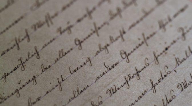 Književni tekstovi, kodovi, interpretacija