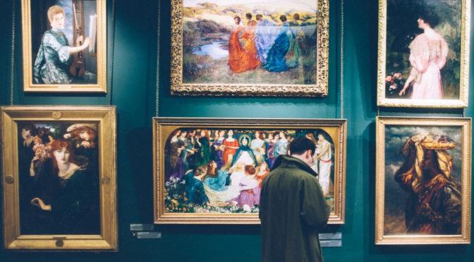 Култура и савремени изазови – II део