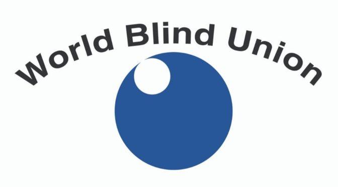 Слепе особе су свесније лепота живота