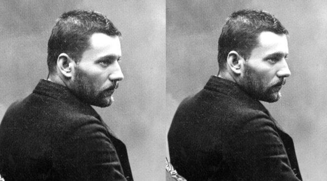 Sinkretizam žanrova u delu Borisava Stankovića (II deo)