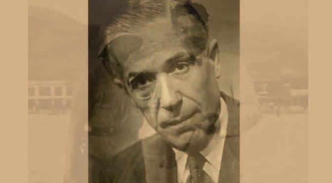 Коста Урани – последњи романтичар грчке поезије