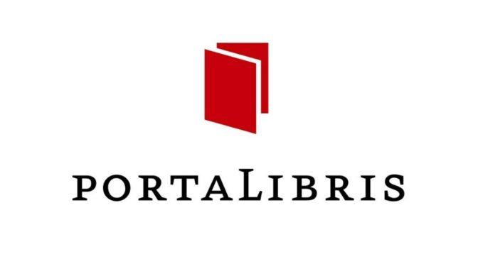 Порталибрис – веран књижевности
